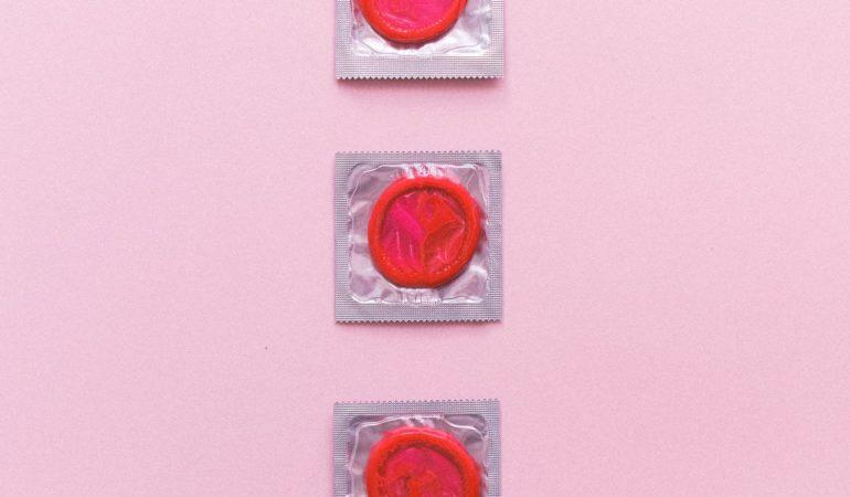 VIH / Sida lafia.info